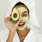 food-facial-mask-400x400.jpg