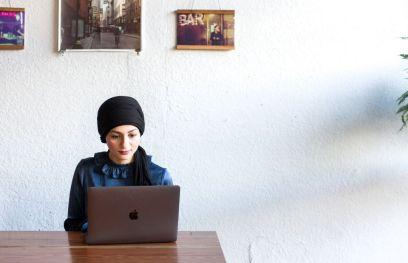 Career-Contessa-Noor-Elkhaldi-SS01
