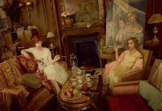 eddie-redmayne-alicia-vikander-the-danish-girl-02