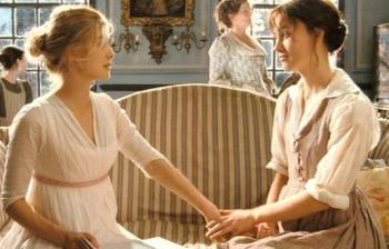 Jane-and-Elizabeth-jane-and-elizabeth-bennet-9578505-534-342
