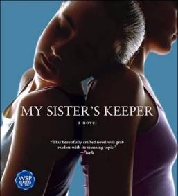 my-sisters-keeper-lg.jpg