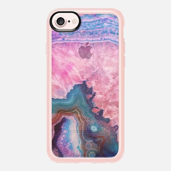 3733585_iphone7__color_rose-gold_298609.png.560x560.m80