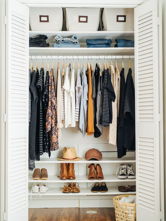 closet organized.jpg