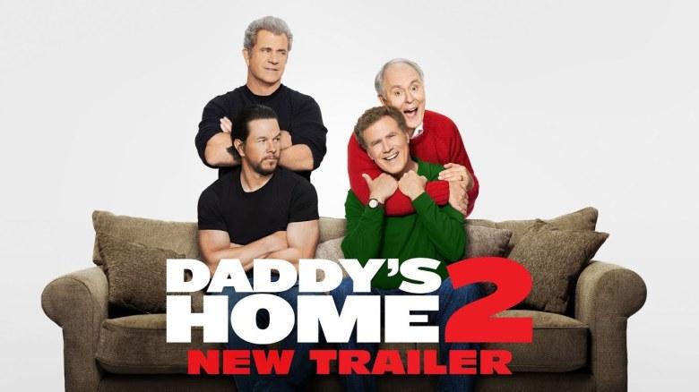 Daddy's Home 2.jpg