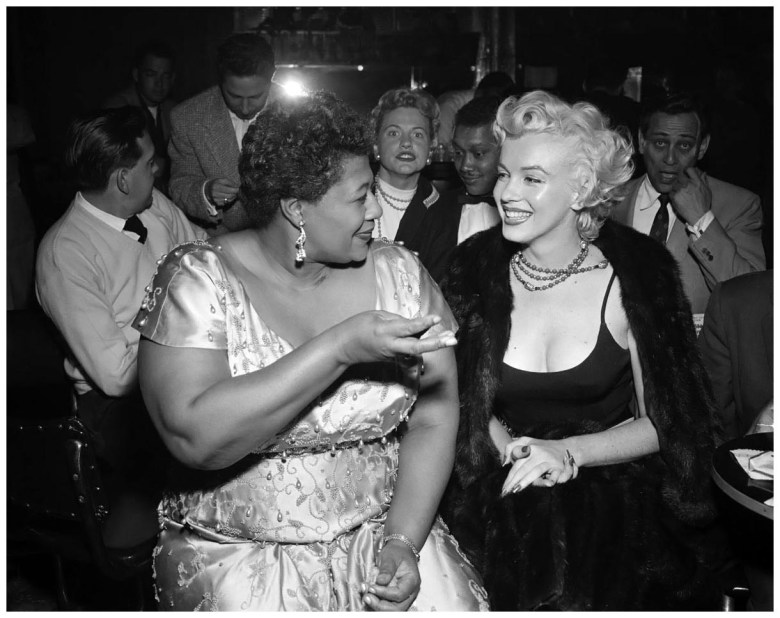 ella-fitzgerald-and-marilyn-monroe.jpg