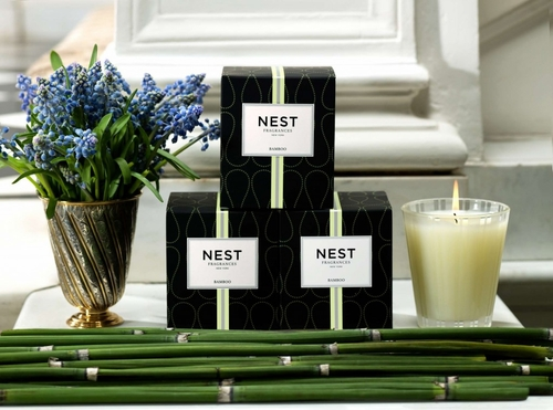 nest-candles-fragrances-160