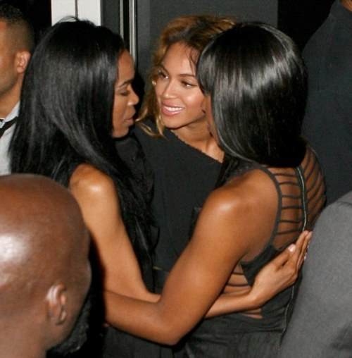 beyonce-kelly-and-michelle