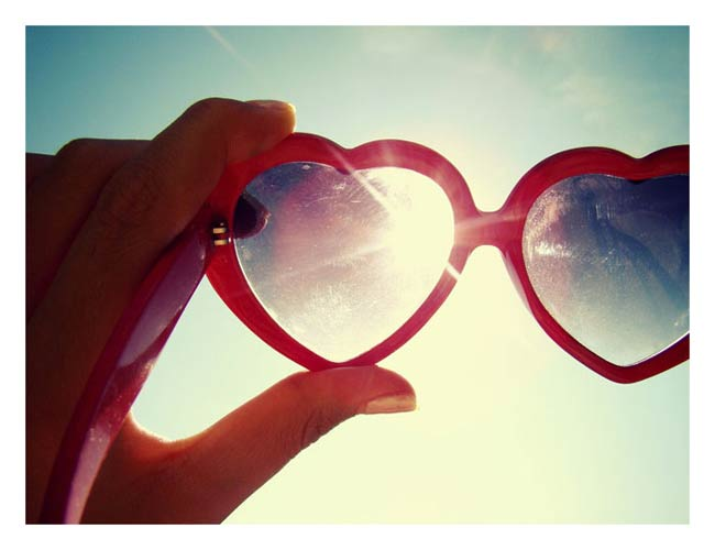 glassess