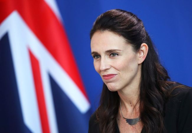 jacinda-ardern-gettyimages-947556506-fix-1532437072.jpg