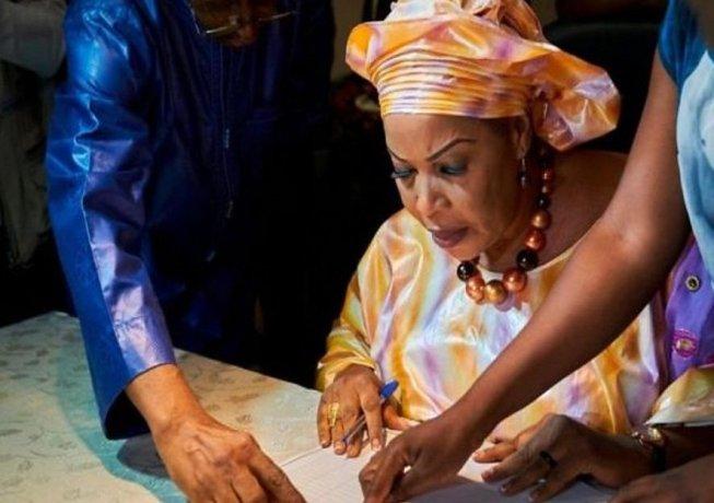 kante-djeneba-ndiaye-unique-femme-candidate-au-mali.jpg