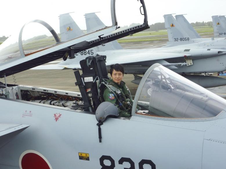 n-pilot-a-20180824.jpg