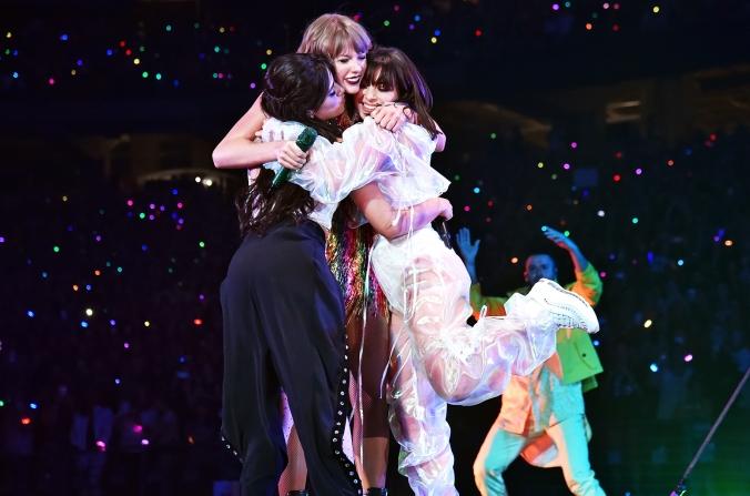 02-Charli-XCX-Camila-Cabello-and-Taylor-Swift-reputation-tour-2018-a-billboard-1548.jpg