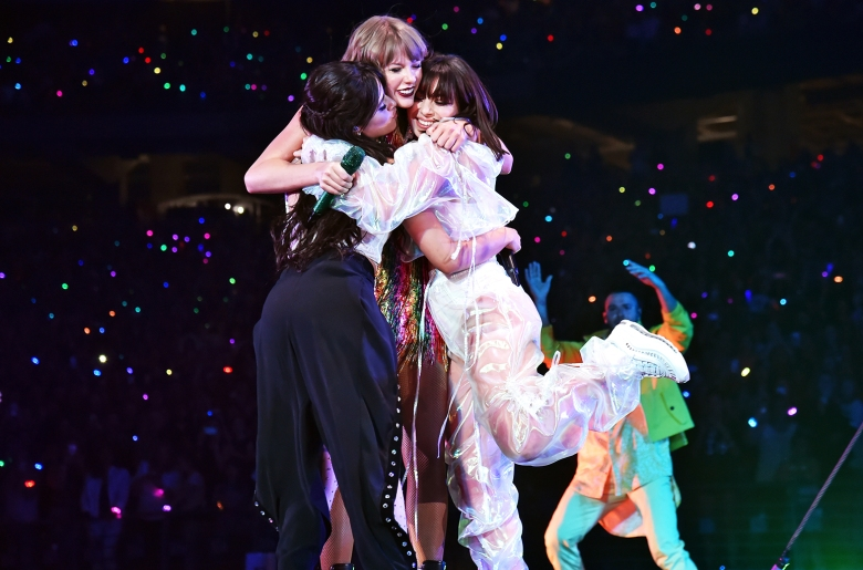 02-Charli-XCX-Camila-Cabello-and-Taylor-Swift-reputation-tour-2018-a-billboard-1548.jpg
