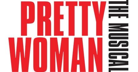 pretty-woman-1024x422