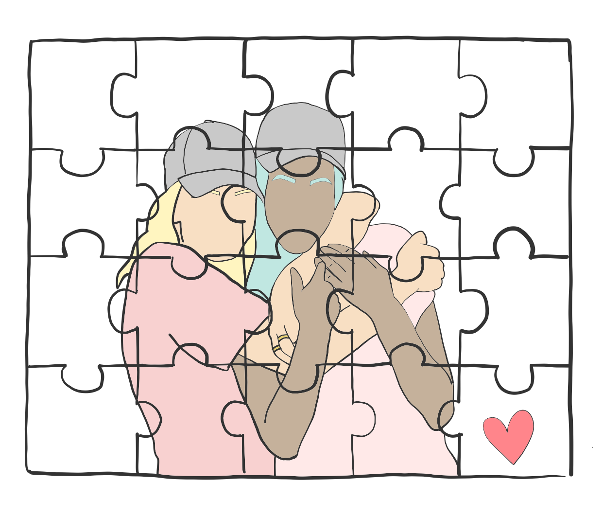 Friend puzzle.png